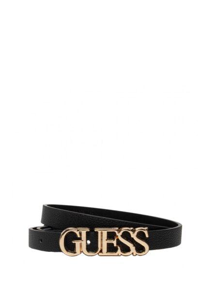 Guess - Ženski logo kaiš