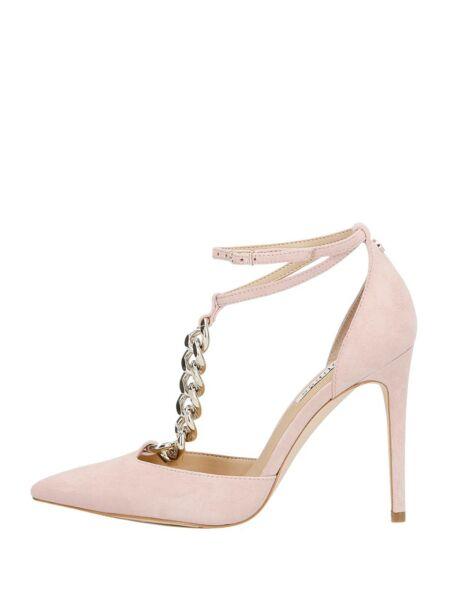 Kožne ženske cipele - Guess