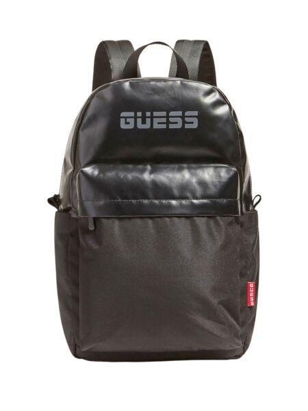 Ženski logo ruksak - Guess