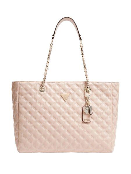 Guess - Prošivena ženska torba