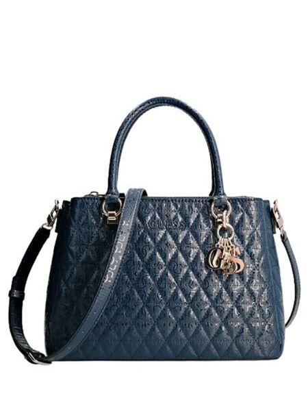 Guess - Ženska torba sa priveskom