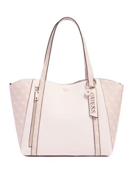 Guess - Velika ženska torba