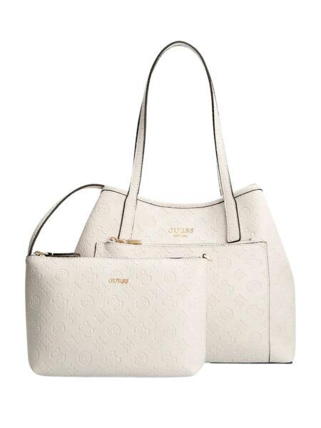 Guess - Ženske torbe u setu