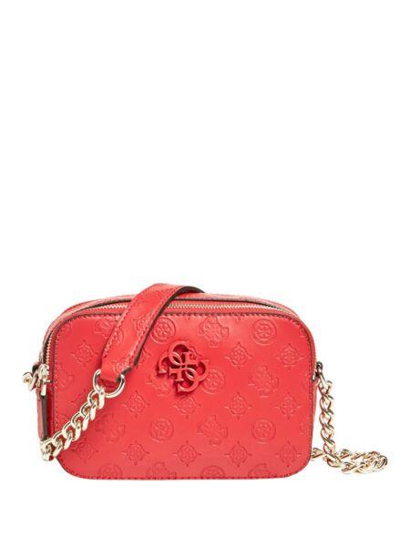 Crvena ženska torbica - Guess