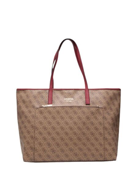 Guess - Smeđa ženska torba