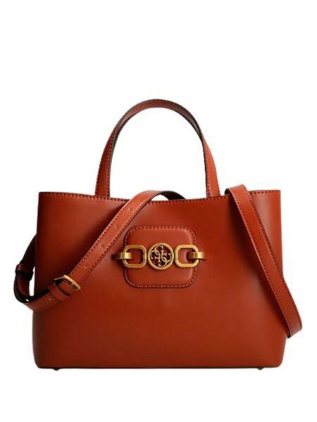 Guess - Bordo ženska torba