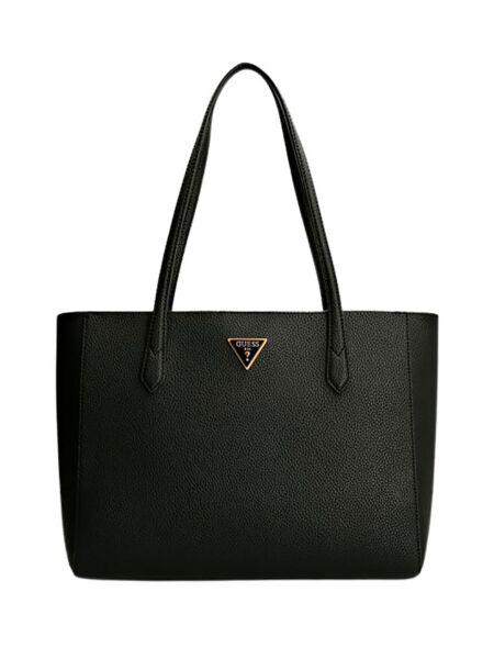 Guess - Ženska torba s ručkama