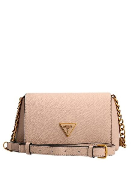 Guess - Bež ženska torbica