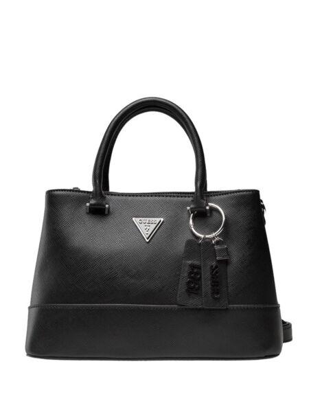 Guess - Crna ženska torba