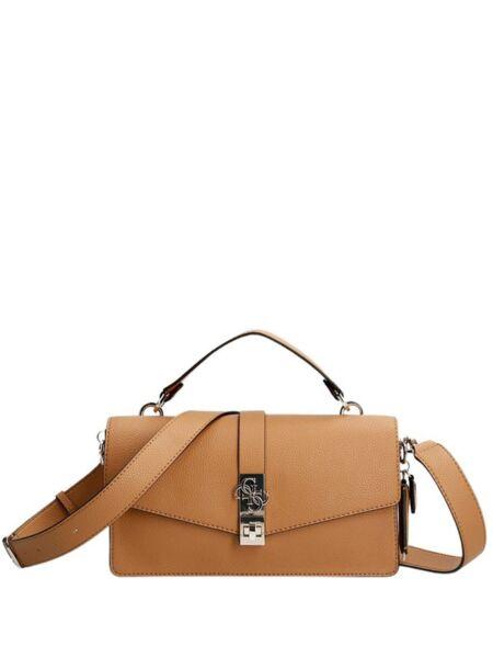Guess - Ženska torbica na preklop