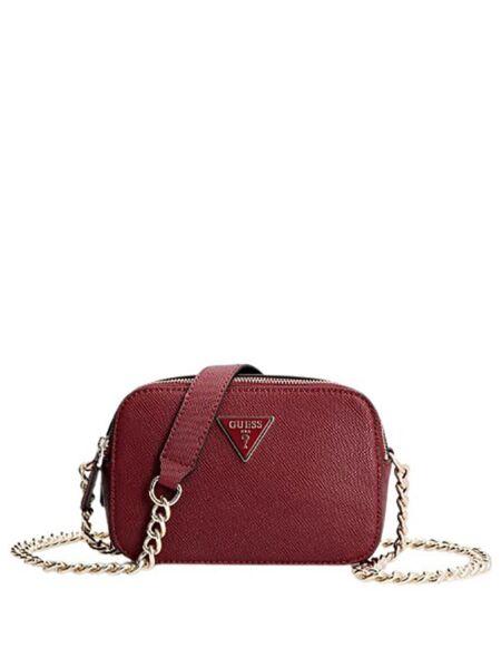 Guess - Bordo ženska torbica