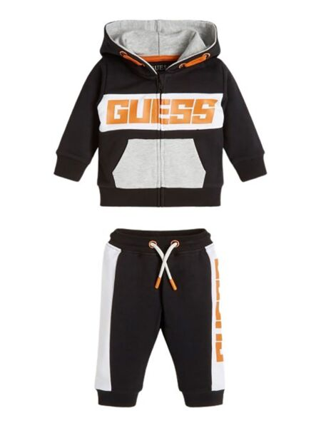 Guess - Komplet trenerka za djecu