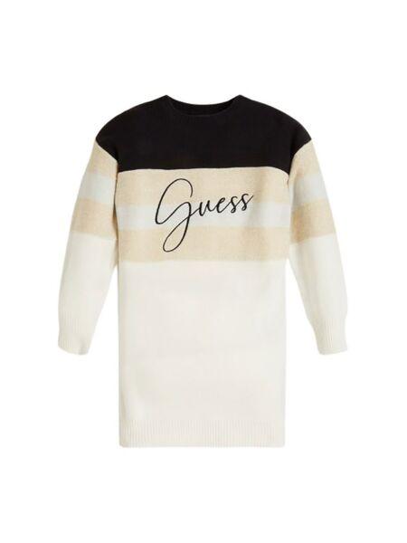 Guess - Džemper-haljina za devojčice