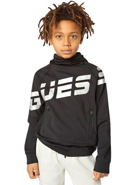 Guess - Duks sa kapuljačom za dječake