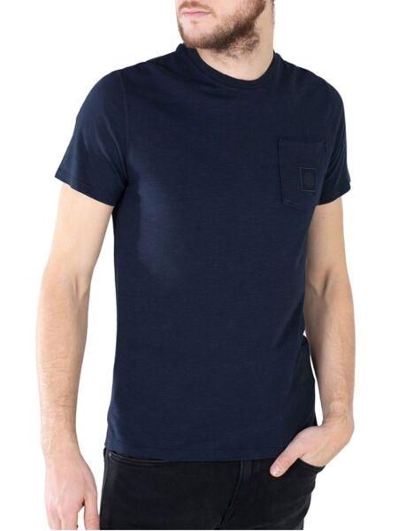 Guess - Muška majica kratkih rukava