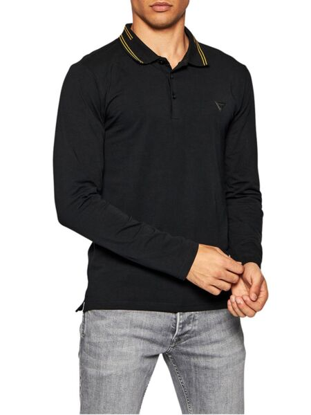 Guess - Muška polo majica