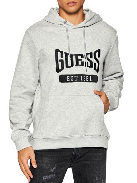 Guess - Muški duks sa kapuljačom