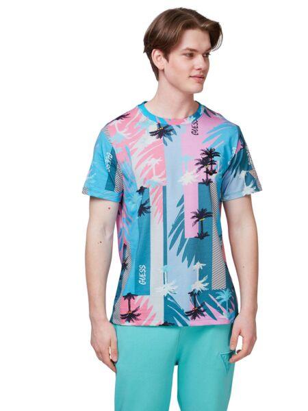 Guess - Muška majica sa printom