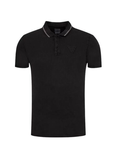 Muška polo majica - Guess