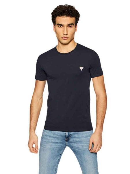 Guess - Teget muška majica
