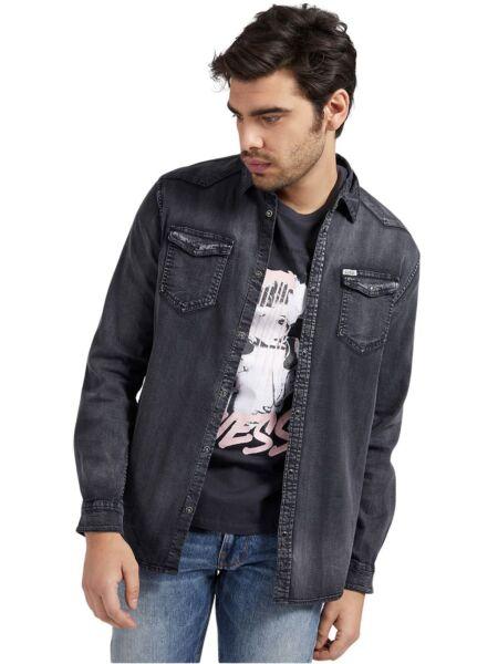 Guess - Teksas muška košulja