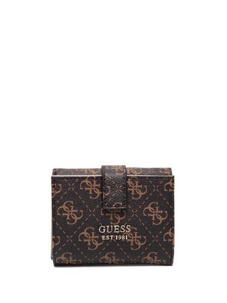 Ženski logo novčanik - Guess