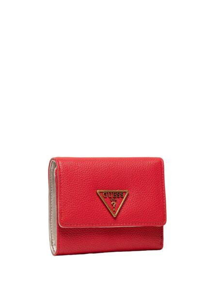 Guess - Crveni ženski novčanik