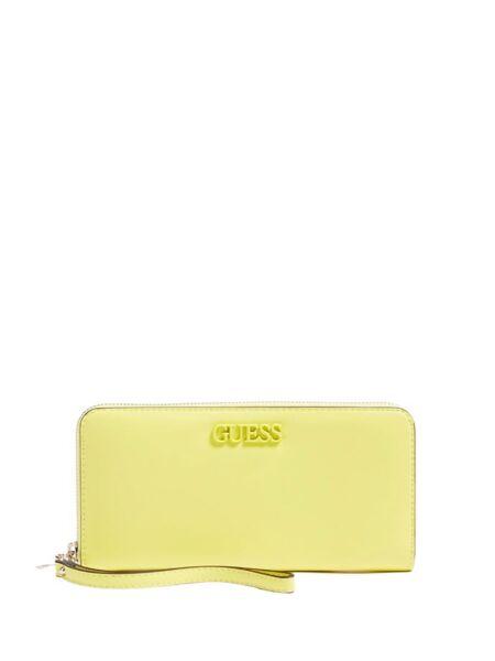 Žuti ženski novčanik - Guess