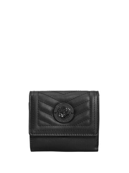 Guess - Crni ženski novčanik