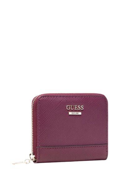 Guess - Bordo ženski novčanik