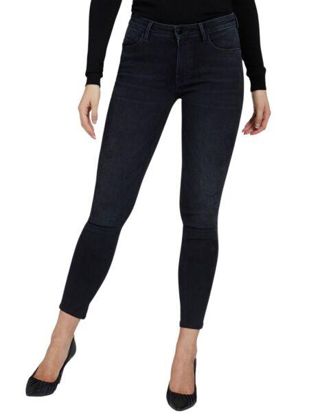 Guess - Skinny fit ženske traperice