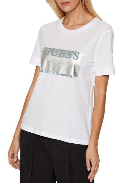 Guess - Bela ženska majica