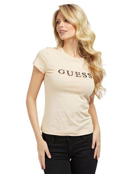 Guess - Ženska logo majica