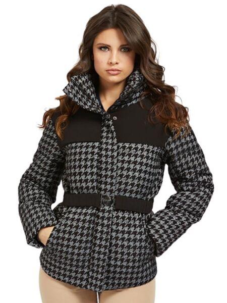 Guess - Pepito ženska jakna