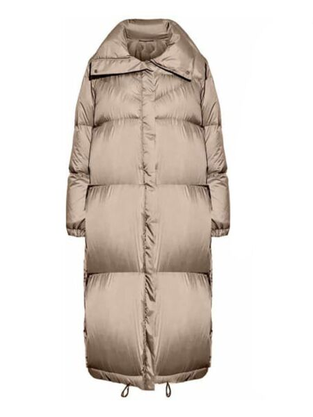 Guess - Duga ženska jakna