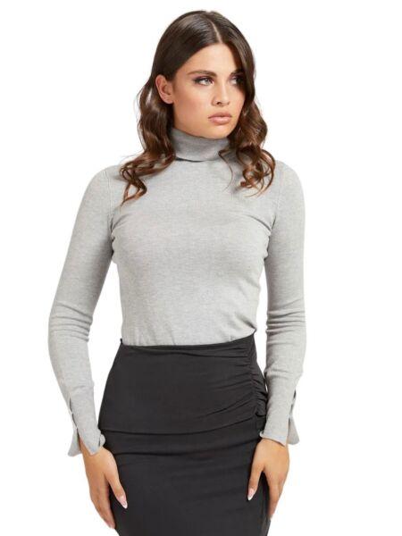 Guess - Siva ženska rolka