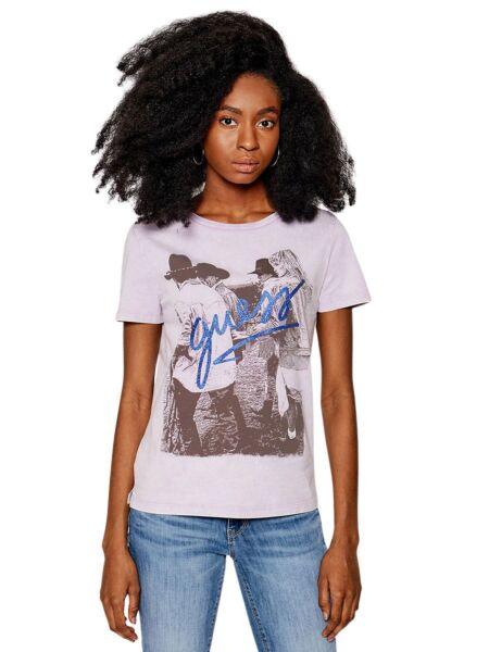 Guess - Ženska majica sa printom