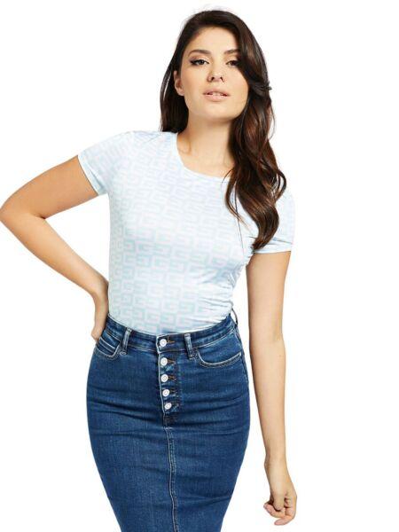 Ženska slim fit majica - Guess