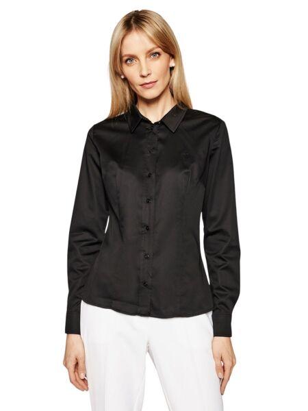 Guess - Ženska košulja od popelina