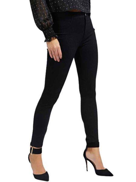 Guess - Skinny ženske pantalone