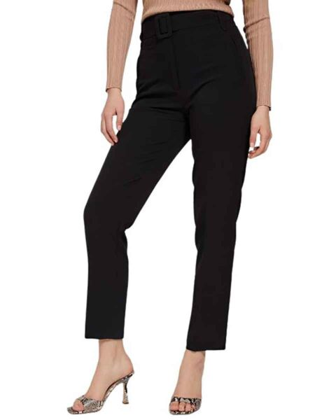Guess - Cigaret ženske hlače