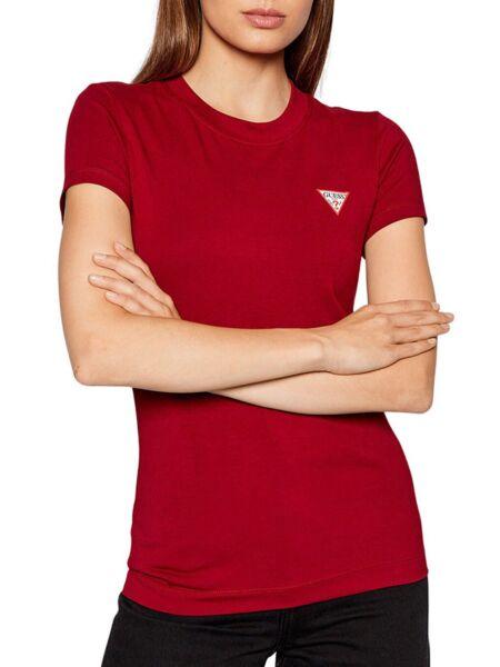 Guess - Crvena ženska majica