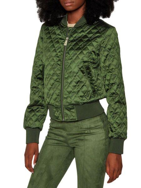 Guess - Ženska bomber jakna