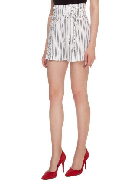 Ženske kratke hlače s prugama - Guess
