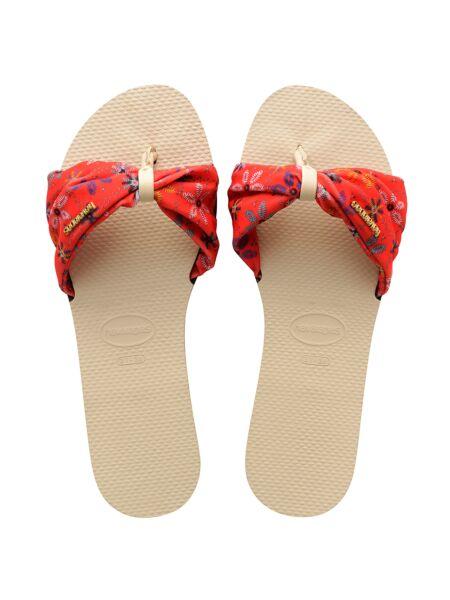 Ženske Saint Tropez papuče - Havaianas