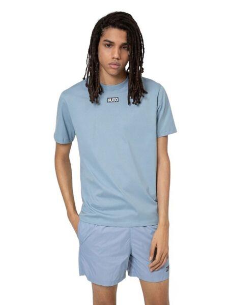 Muška majica kratkih rukava - HUGO