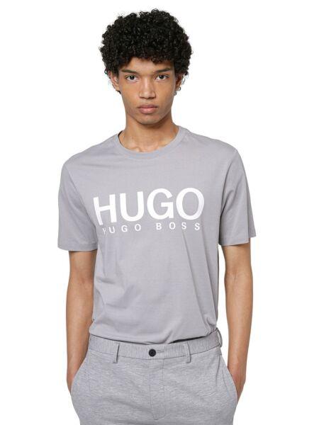 Muška logo majica - HUGO