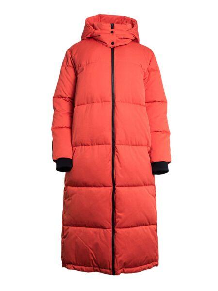 HUGO - Dugačka ženska jakna