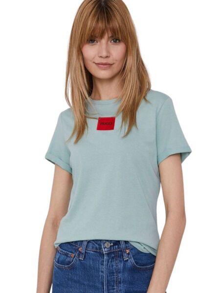 HUGO - Ženska majica kratkih rukava