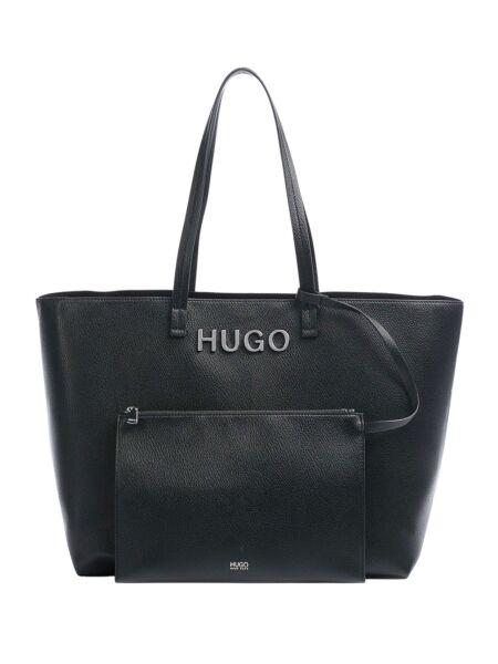HUGO - Velika ženska torba